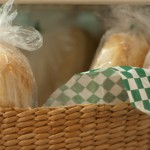 Lake County Deli and Catering